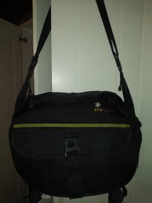 Sherpani Diaper Bag Hiking Bag for Sale in Phoenix, AZ
