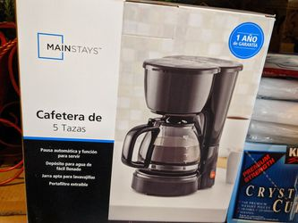 Mini Coffee Maker for Sale in Beaverton,  OR