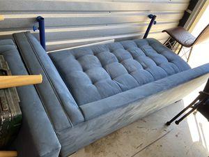 Furniture for Sale in Windermere, FL