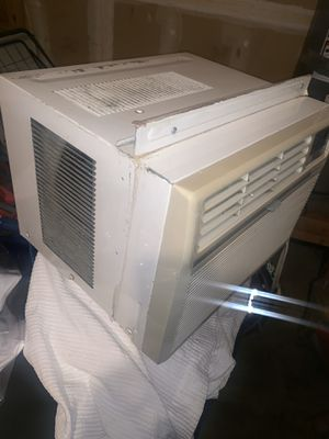 AC for Sale in Long Beach, CA
