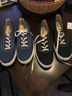 Converse shoes for Sale in Santa Monica, CA