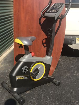 Exercise Bike for Sale in Logan Township, NJ