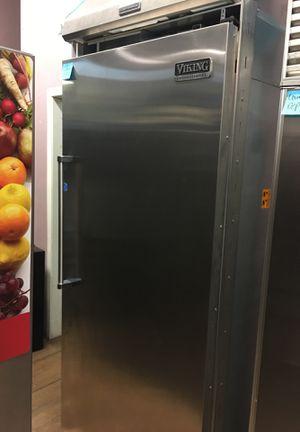 "Viking Professional 36"" Built In Refrigerator for Sale in Chula Vista, CA"