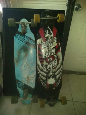 Skate board s for Sale in Pompano Beach, FL