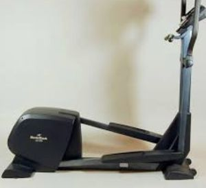 NordicTrack CX925 Elliptical for Sale in Livonia, MI