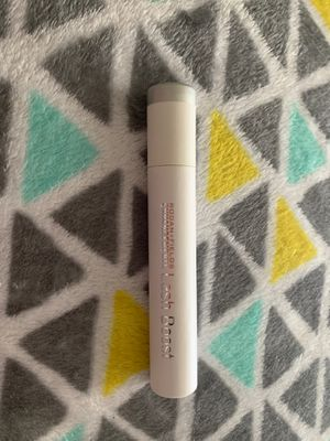 "RODAN + FIELDS ""ENHANCEMENT"" for Sale in Minneapolis, MN"
