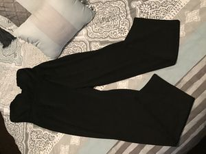 Black Jumpsuit for Sale in Los Angeles, CA