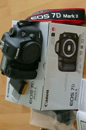 New Canon Camera EOS Mark - Finance option for Sale in Phoenix, AZ