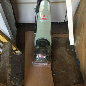 Bissell Quick steamer for Sale in Montebello, CA