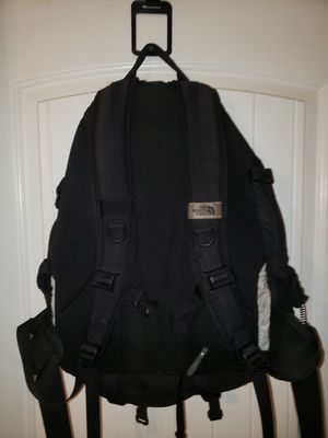 Northface backpack for Sale in Gresham, OR