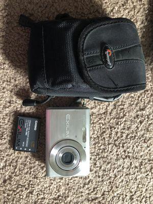 Digital camera for Sale in Kailua, HI