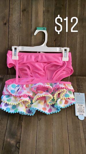 Girls bathing suit for Sale in South El Monte, CA