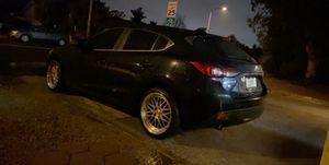 2015 Mazda for Sale in Mesa, AZ