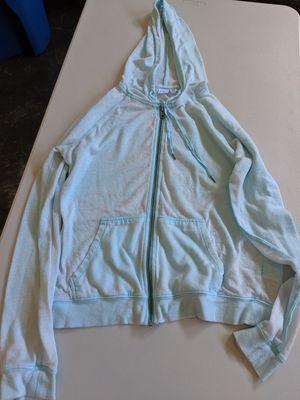 Zip up jacket hoodie for Sale in Vancouver, WA
