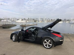 2007 Nissan 350z for Sale in San Diego, CA