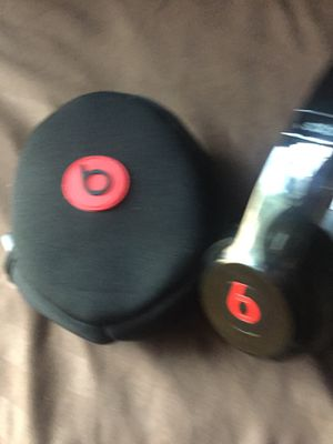 Beats for Sale in East Point, GA