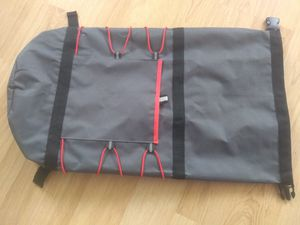 New duffle bag(unused) for Sale in Chicago, IL