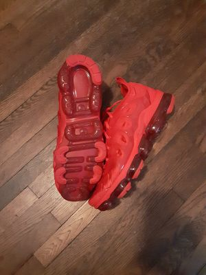Nike Air VaporMax Size 12 for Sale in Inglewood, CA