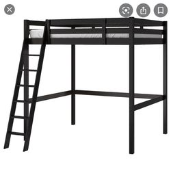 Bunk Bed for Sale in Eastvale,  CA