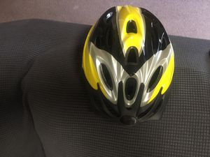 Brand New Bike Helmet size:L for Sale in Frisco, CO