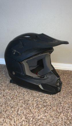 Fly Racing Dirt Bike Helmet for Sale in Bend,  OR