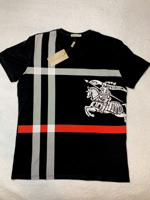 BURBERRY SHIRT for Sale in Boca Raton, FL