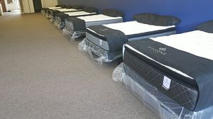 New mattresses for Sale in Galesburg, IL
