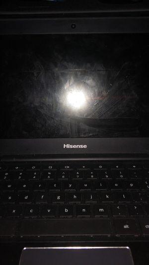 Hisense laptop for Sale in Billings, MT
