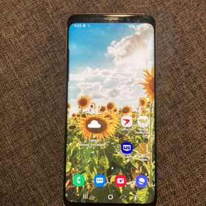 Galaxy S9 for Sale in Franklin, TN
