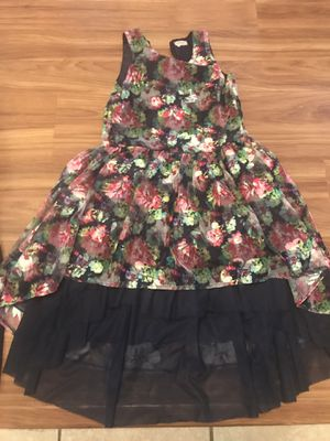 Girls clothes for Sale in Romeoville, IL