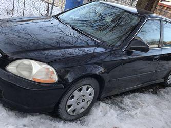Honda Rims for Sale in Chicago,  IL