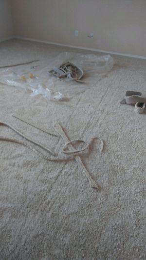 Carpet for Sale in Dallas, TX