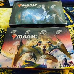 Ikoria Draft Booster Box for Sale in Portland,  OR