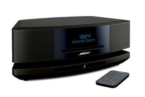 Bose Wave SoundTouch (New in Box) for Sale in Washington, DC