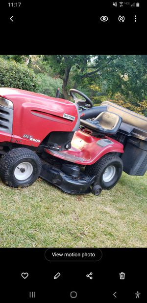 KING OF MOWERS,____48 INCH,___gas pedal hydrostatic. Tripple bagger.....v twin kohler 20hp..3 bagger ..cast axels. More cruise control for Sale in Bohemia, NY