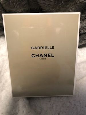 Brand new Chanel perfume for Sale in Huntington Beach, CA