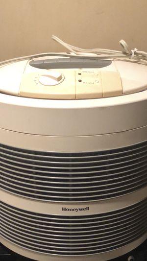 Honeywell Humidifier for Sale in Woodbridge, VA