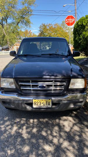 2003 ford ranger for Sale in Cliffwood, NJ