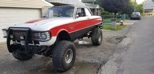 61 Ford falcon for Sale in McKees Rocks, PA