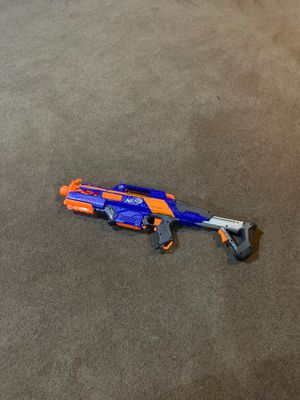 Semi/Full Auto Nerf Gun for Sale in Lansdale, PA