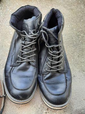 Men's shoes (read description) for Sale in Kissimmee, FL
