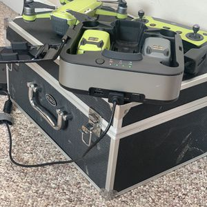 DJI Spark for Sale in Raleigh, NC