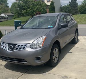 2013 Nissan Rogue for Sale in Imperial, PA