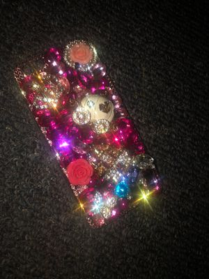 Phone case for Sale in Syracuse, NY