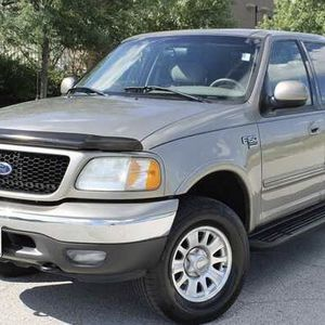 Ford F-150 XLT for Sale in Atlanta, GA