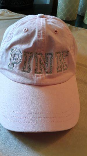 Victoria Secret Pink for Sale in Rancho Cordova, CA