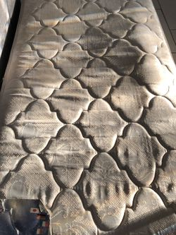 Twin Bed Mattress for Sale in Ontario,  CA