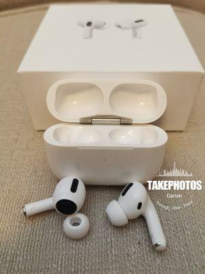 (B1)Airs 3rd Gen Bluetooth True Wireless Earbuds Sport Earphones Headset for Sale in Rowland Heights, CA