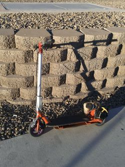 Goped Super Xped for Sale in Las Vegas,  NV