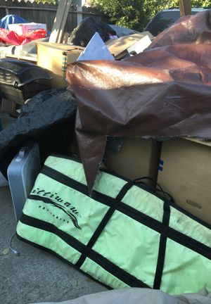 Free no sorting here must be able to take at least truck load thanks for Sale in Fresno, CA